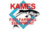 Kames - Buoys & Fittings