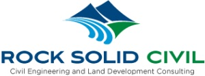 Rock Solid Civil LLC