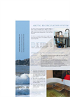Arctic Recirculation System Brochure
