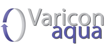 Varicon Aqua Solutions Ltd