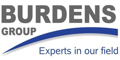 Burdens Group
