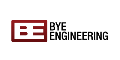 Bye Engineering Ltd