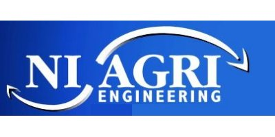 Niagri Engineering Ltd