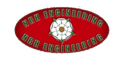 NRH Engineering Ltd.
