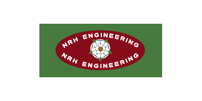 NRH Engineering