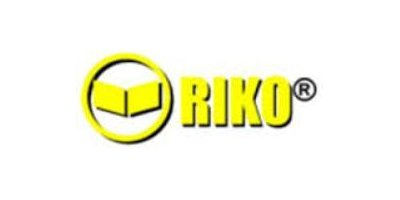 Riko UK Ltd.