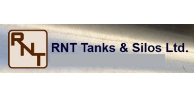 RNT Tanks and Silos Ltd