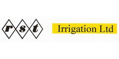 RST Irrigation Ltd