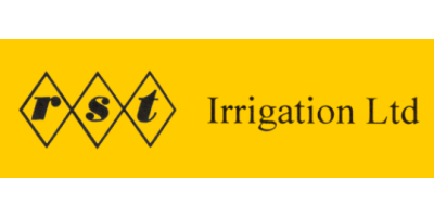 RST Irrigation Ltd