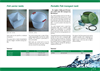 LINN - - Portable Fish Transport Tank Brochure