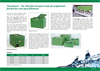Thermoport-Fish Transport Tanks Brochure