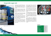 Liquid Oxygen Storage Tank Brochure