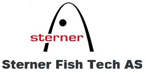 Sterner Fish Tech AS