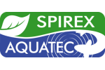 Spirex Aquatec Ltd.