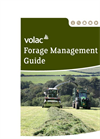 Forage Guide