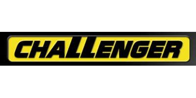Challenger Agri (UK) Ltd.