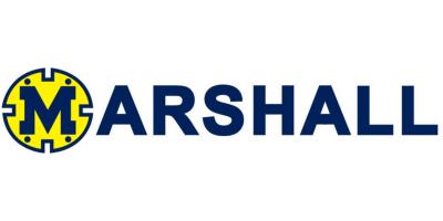 Charles J Marshall (Aberdeen) Ltd