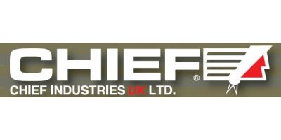 Chief Industries UK Ltd