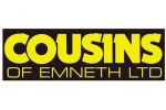 Cousins of Emneth Ltd