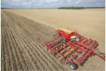 Rapid Lift - Model RL - Cultivator Drills