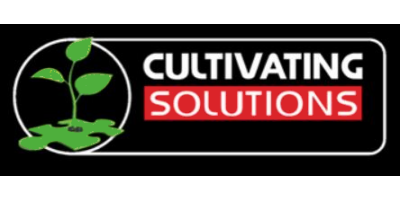 Cultivating Solutions