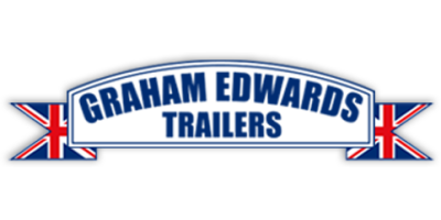 Graham Edwards Trailers