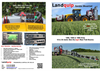 Landquip - Condor Mounted Sprayer Brochure