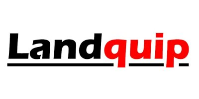 Landquip