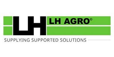 LH Agro (UK) Ltd