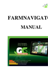 Farm Navigator Manual