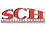 SCH Supplies Ltd.