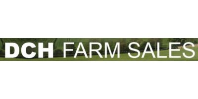 DCH Farm Sales