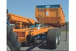 Rolland - Poly VRAC Trailers
