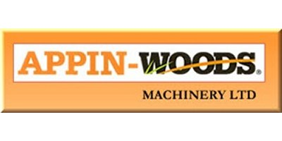 Appin-Woods Machinery Ltd.