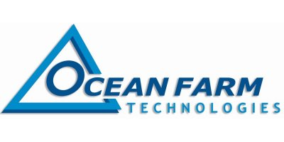 Ocean Farm Technologies Inc.