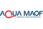 AquaMaof Aquaculture Technologies, Ltd.