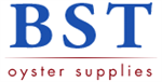 BST Oyster Supplies