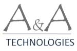 A&AT - Model HDPE - Soft Mesh