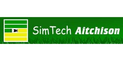 SimTech Aitchison