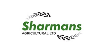 Sharmans Agricultural Ltd