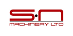 SN Machinery Ltd