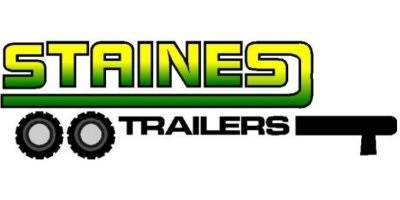 Staines Trailers