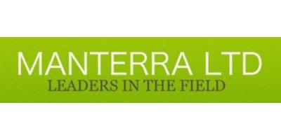 Manterra Ltd.