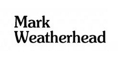 Mark Weatherhead Ltd.