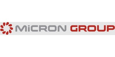 Micron Sprayers Ltd