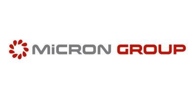 Micron Group