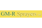 GM-R Sprayers Ltd