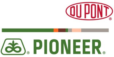Plenish - High Oleic Soybeans