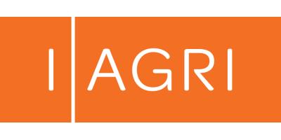 iAgri Limited