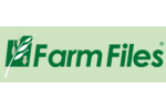 Farm Files - Livestock Software Package